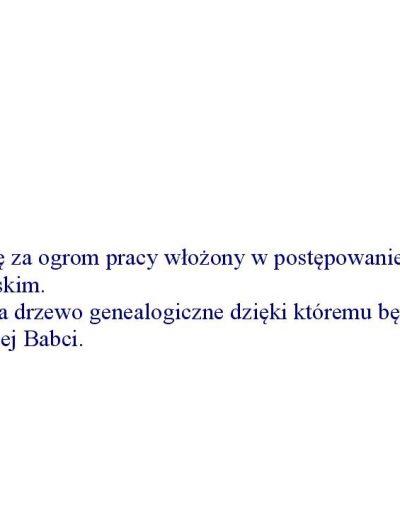 Beata P. 2020 (PL)