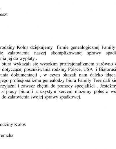Danuta Czeremcha (PL)
