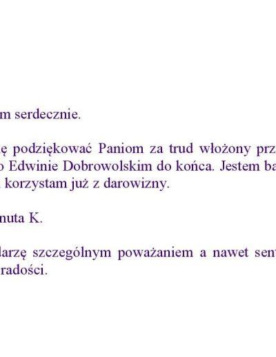 Danuta K. (PL)