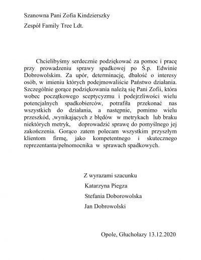 Dobrowolski (PL)