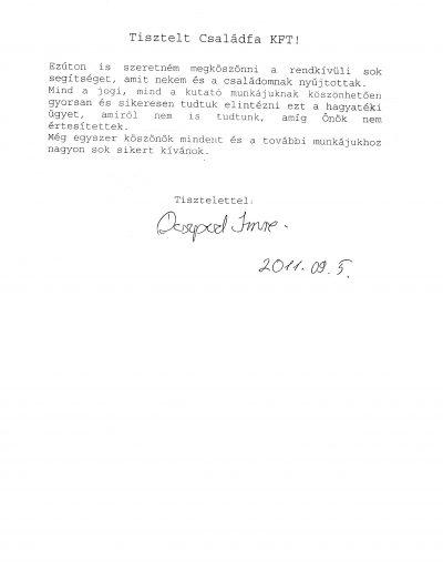 Doszpod Imre (HU)