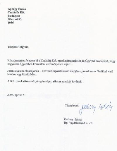 Galassy István (HU)