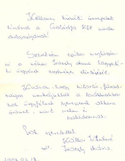 Kállai Istvánné (HU)