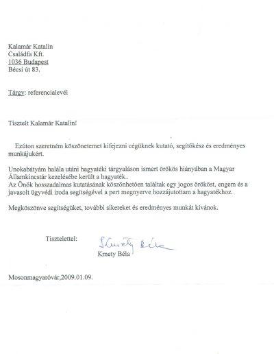 Kmety Béla (HU)