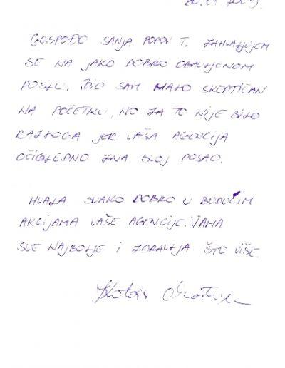 Kotar Martin (SL)