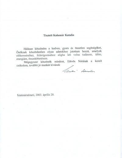 Muhi Sándor (HU)