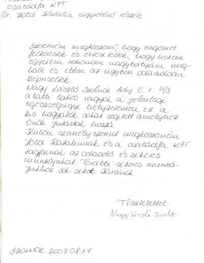 Nagy László Zsolt (HU)