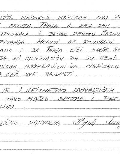 Pajic Milica (SR)