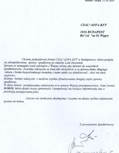 Reszetnik (PL)