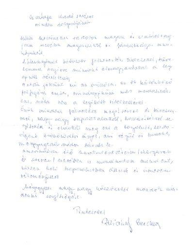 Ribianszky Zsuzsanna (HU)