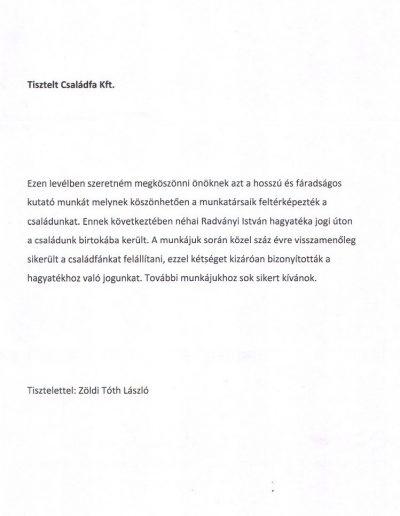 Zöldi Tóth László (HU)