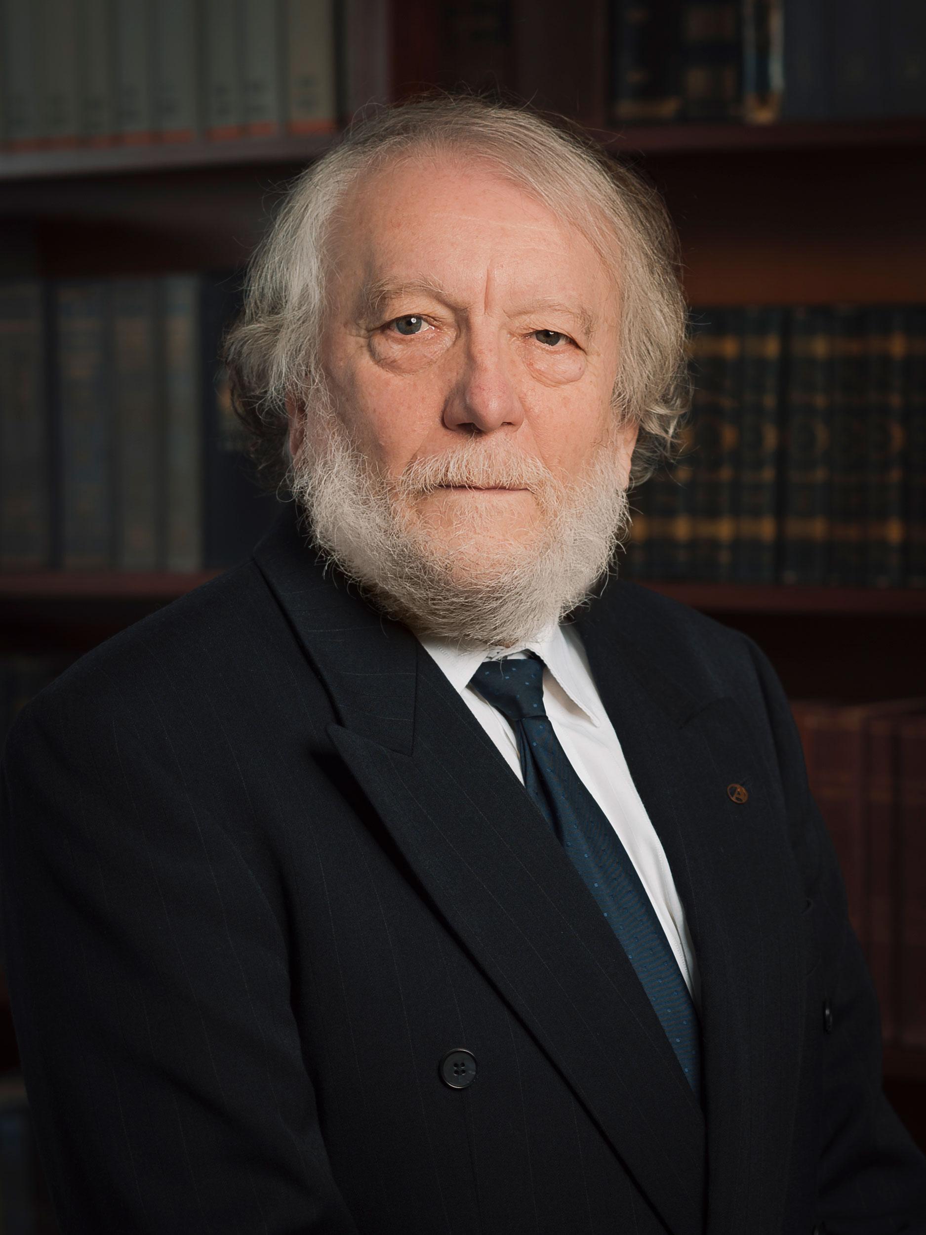 József Berkes