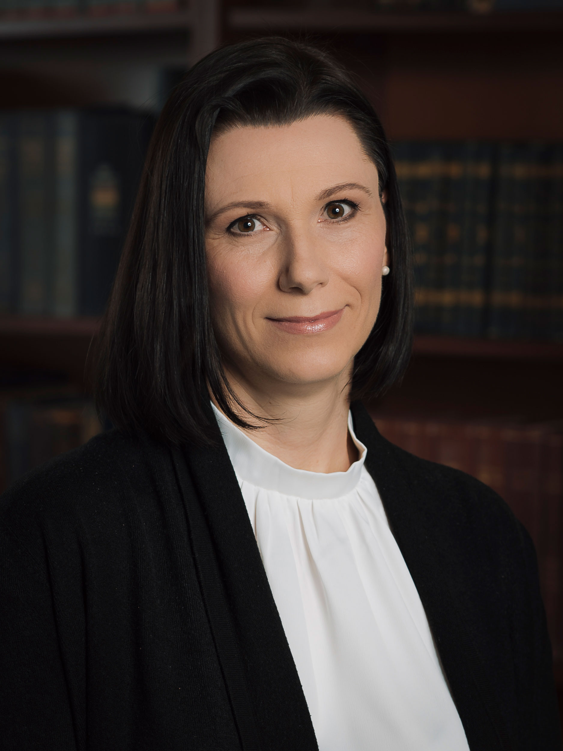 Katalin Tabasova