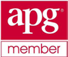 apg-member-logo