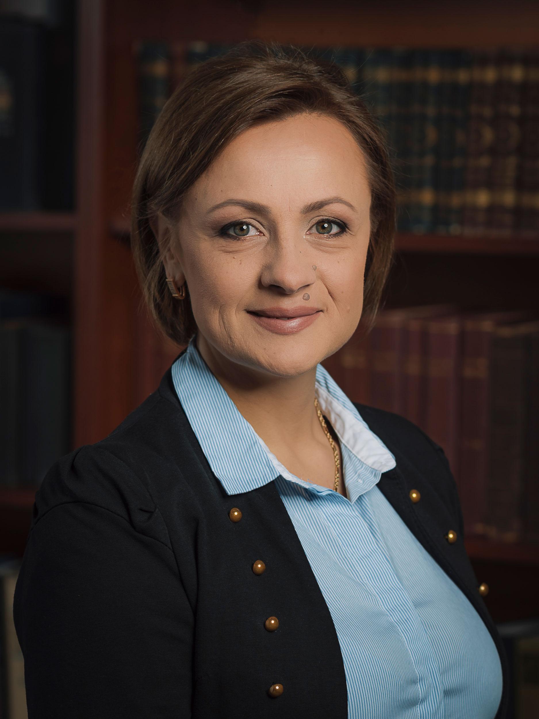 Léna Samoday